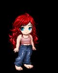 MoonbeamRaver's avatar