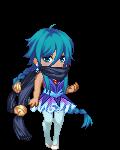 Park Chanyeolie's avatar