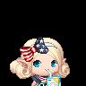 Individual Liberty's avatar
