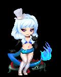 Temperrance's avatar
