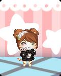 [X]Natty-Chan[X]'s avatar
