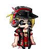 DoodlezBOP!'s avatar