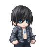 Neo Cyan's avatar