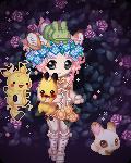ladywolf's avatar