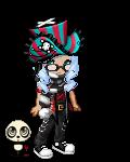 DesuVampire's avatar