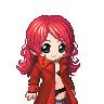 AlyssAsylum's avatar