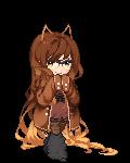 Amelia476's avatar