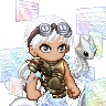 Javor_Neta's avatar