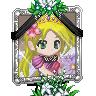 Roflberry Pwncake's avatar