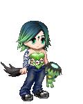 shinypersons's avatar