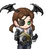 ArcanaJ's avatar
