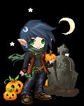 Gravekeeper Willow's avatar