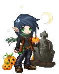Gravekeeper Willow's avatar