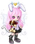 xXcelestieXx's avatar
