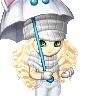 Luxerene's avatar