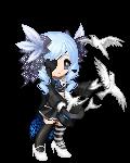 Ikuru Luna's avatar