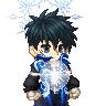 xXHeero-KunXx's avatar
