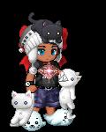 iMeaww's avatar