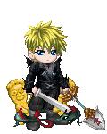 midnight roxas's avatar