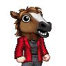 lord seth reaver's avatar