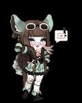 Kuri Baskerville's avatar