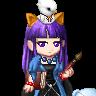 Neko_Inu_Luver's avatar
