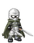 l iSai l's avatar