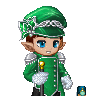 Raheim's avatar