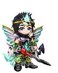 IamTURK's avatar