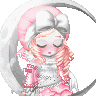 Sharplydulls's avatar