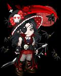 neblina lady's avatar