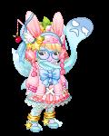 DeadRestEasy's avatar