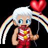 GrandpaJones's avatar