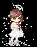 xoHaribo's avatar