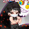 Starsob's avatar