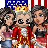 Biggs-92's avatar