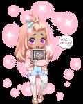 Oneechan Cummies's avatar