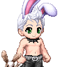 Hatori-Ten's avatar