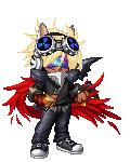 choco blacky's avatar