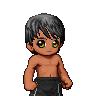 scar619's avatar