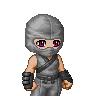 Cody mons's avatar
