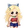 Kira_Tukiyo00's avatar