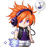 Akari Ryou ZX's avatar
