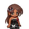 XX_mitsuki14_XX's avatar