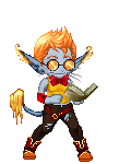 Wikiswiki's avatar