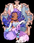 Miranda-Yuko's avatar