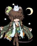 Iorveth's avatar