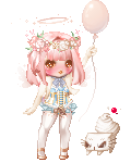 guadosalam's avatar