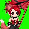 Dark_Sae's avatar