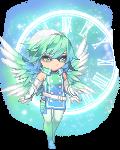 Space Prince Xen's avatar